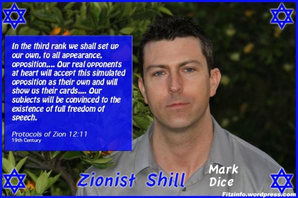 mark-dice-shill